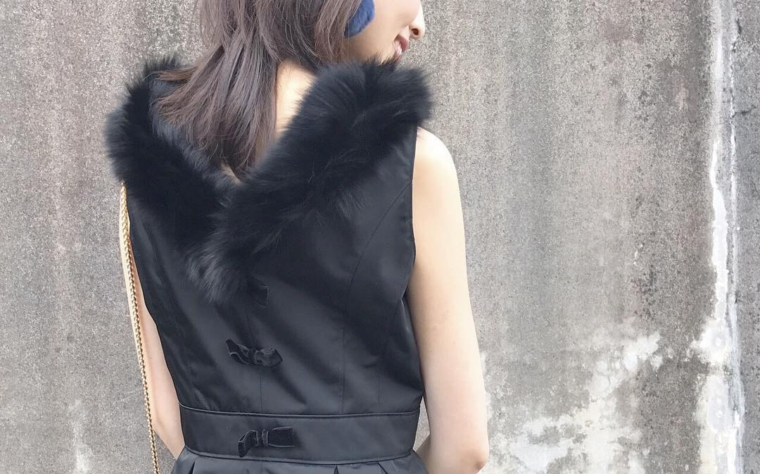 コンサバファッションから学ぶモテコーデのコツ!すぐ真似できるキレイめ大人女子コーデ