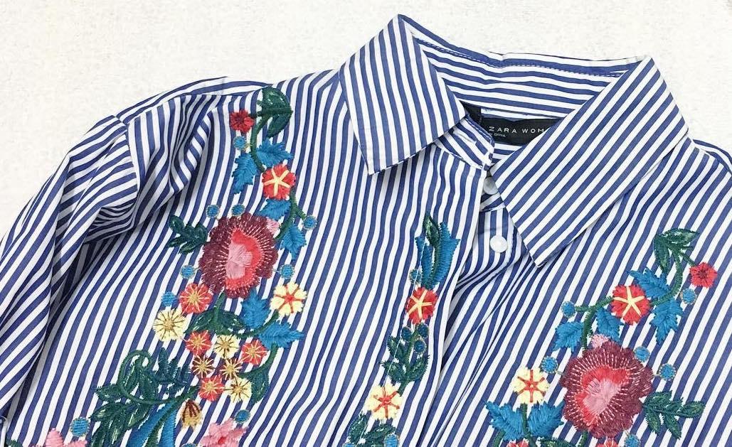 シャツの種類別にコーデを紹介!いろんなスタイリングを楽しむ方法