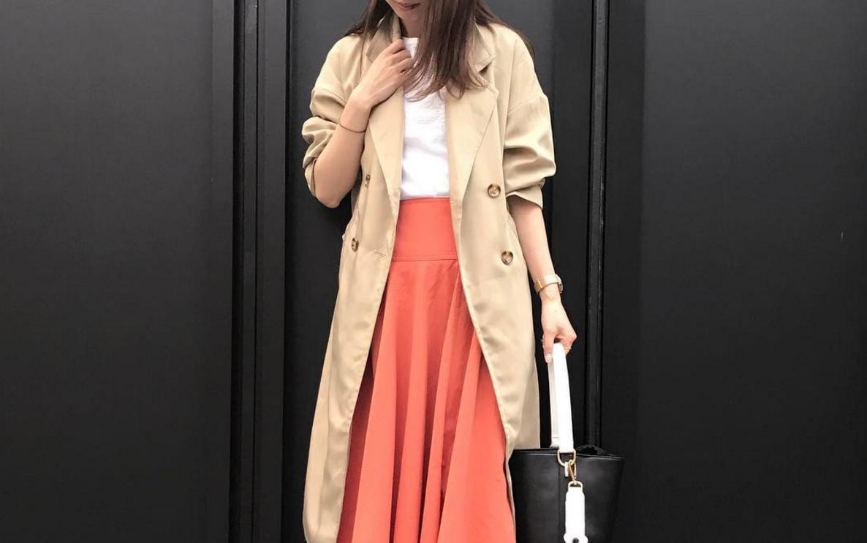 コスパ良しの『神戸レタス』プチプラファッション。高見えコーデでデイリーに大活躍!