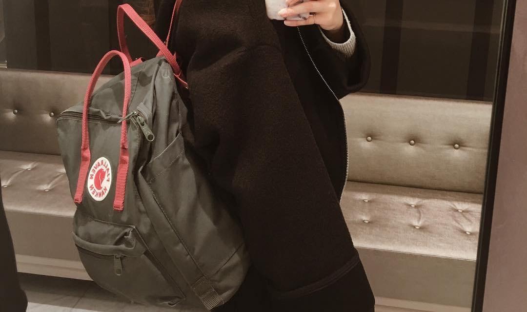 バッグ一つでおしゃれも様変わりする。スポーツバッグでキメる春の男前コーデ