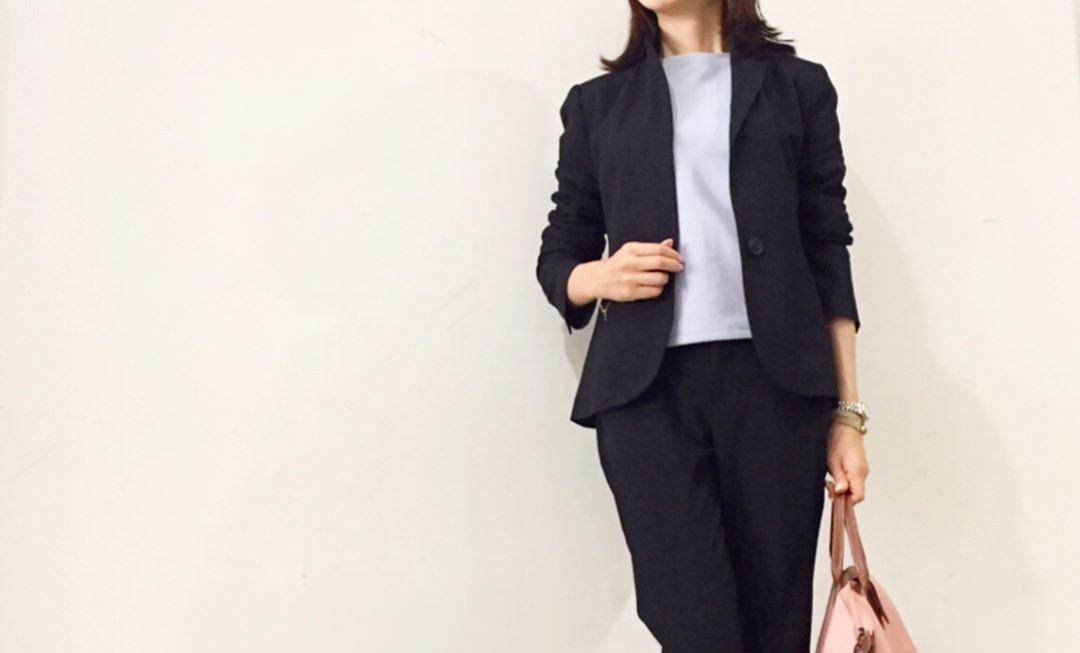 トラッドなスタイルをトレンド風に着こなす。ハンサムコーデのアレンジファッション講座