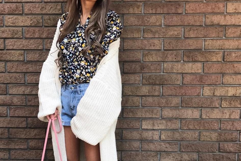 個性的な『原宿系ファッション』に学ぶ!春のトレンドアイテムコーデ集