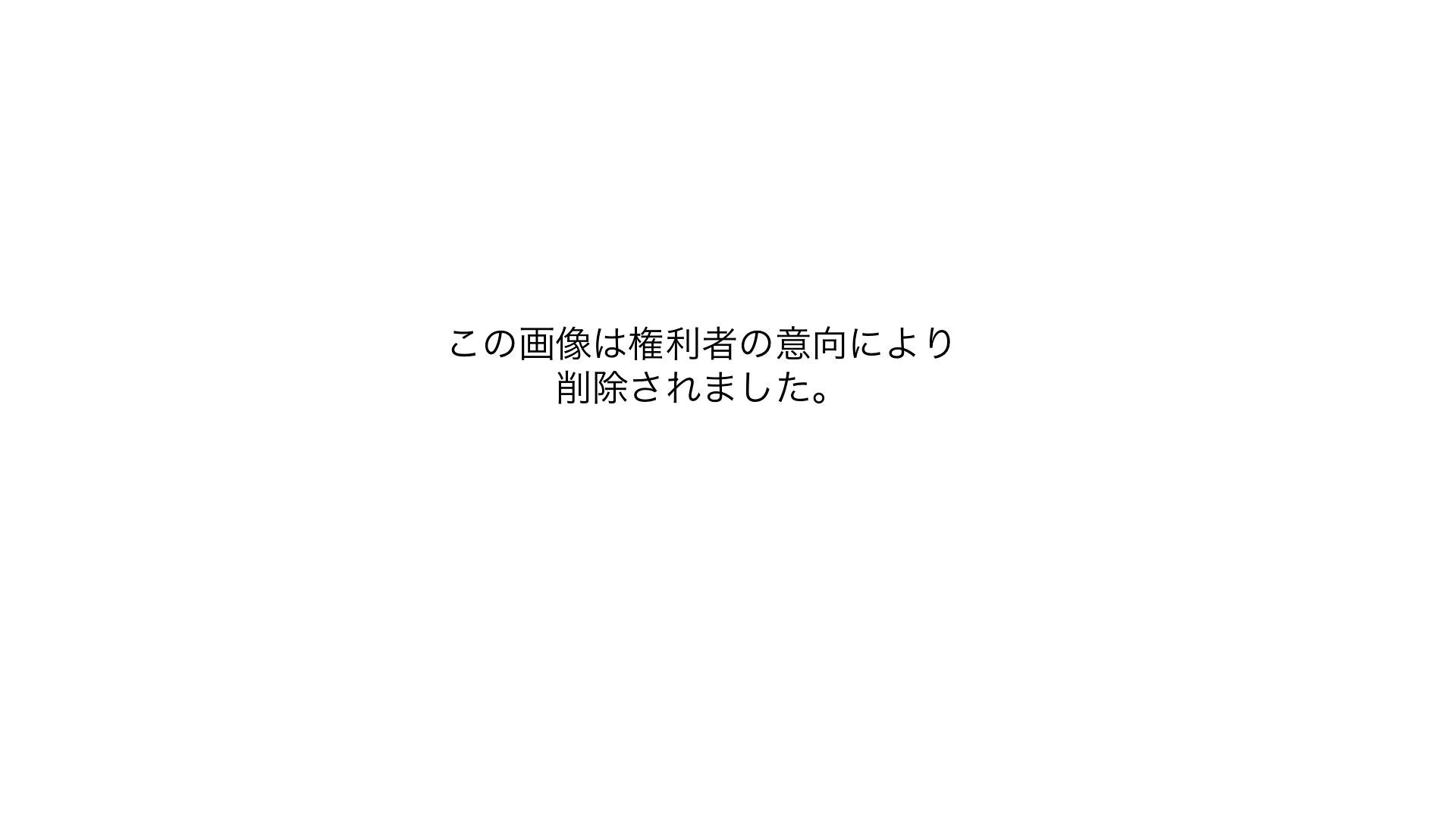 NYで働く日本人女性にスペシャルインタビュー!〜ファッション業界編〜