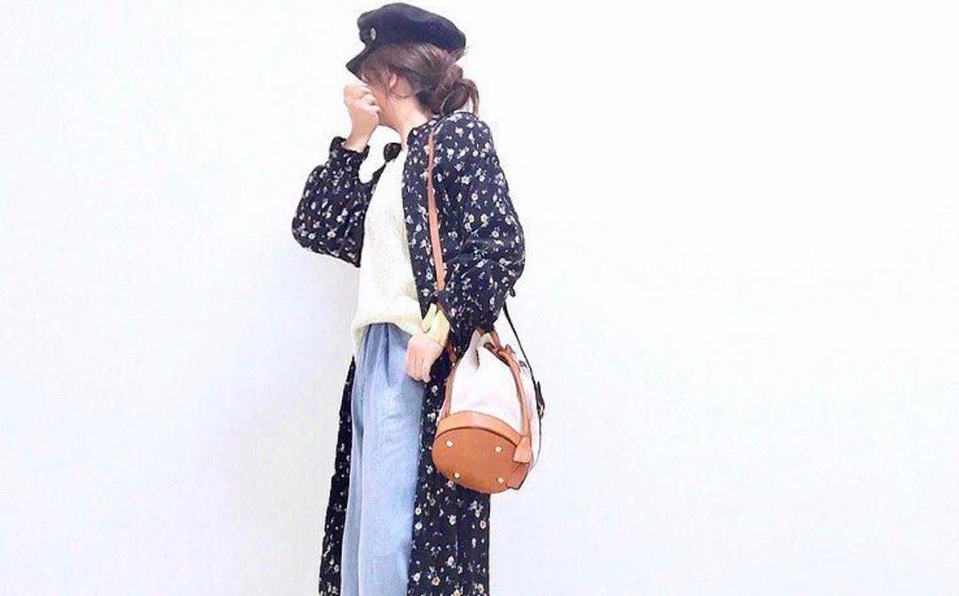 大人女子のプチプラファッションサイトcocaで休日コーデをもっと可愛く!