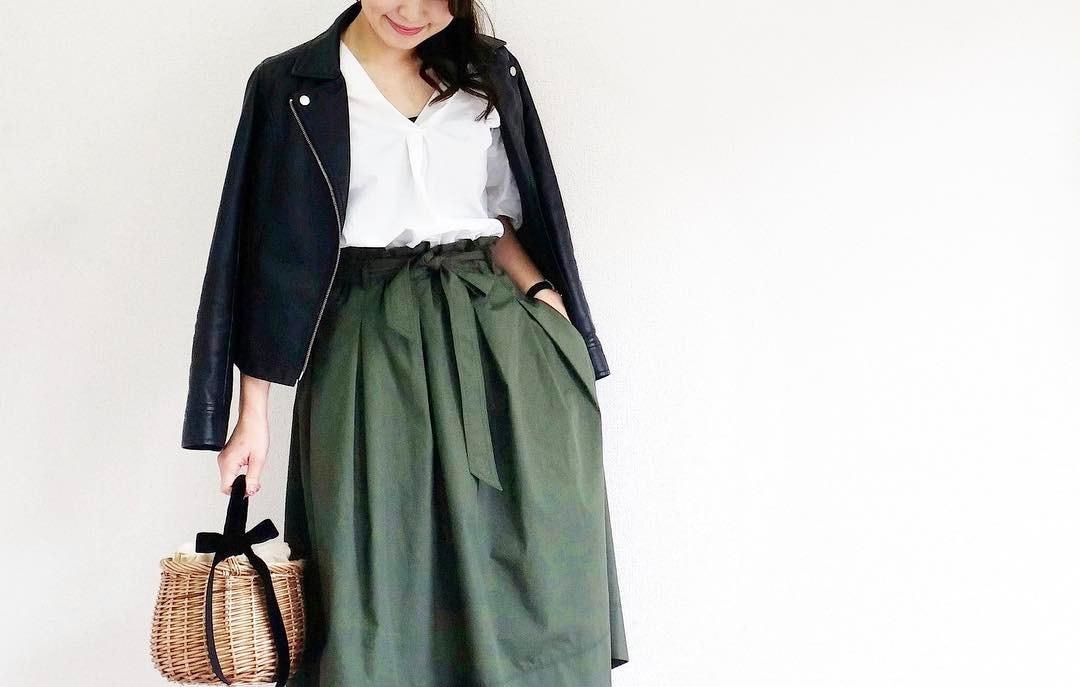 2000円以内がいっぱい!プチプラ通販サイト、ピエロにあるコスパ良い服