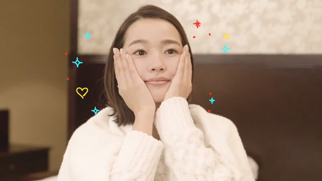 【DAY2】乾燥する冬も楽しく女子旅!in 北海道