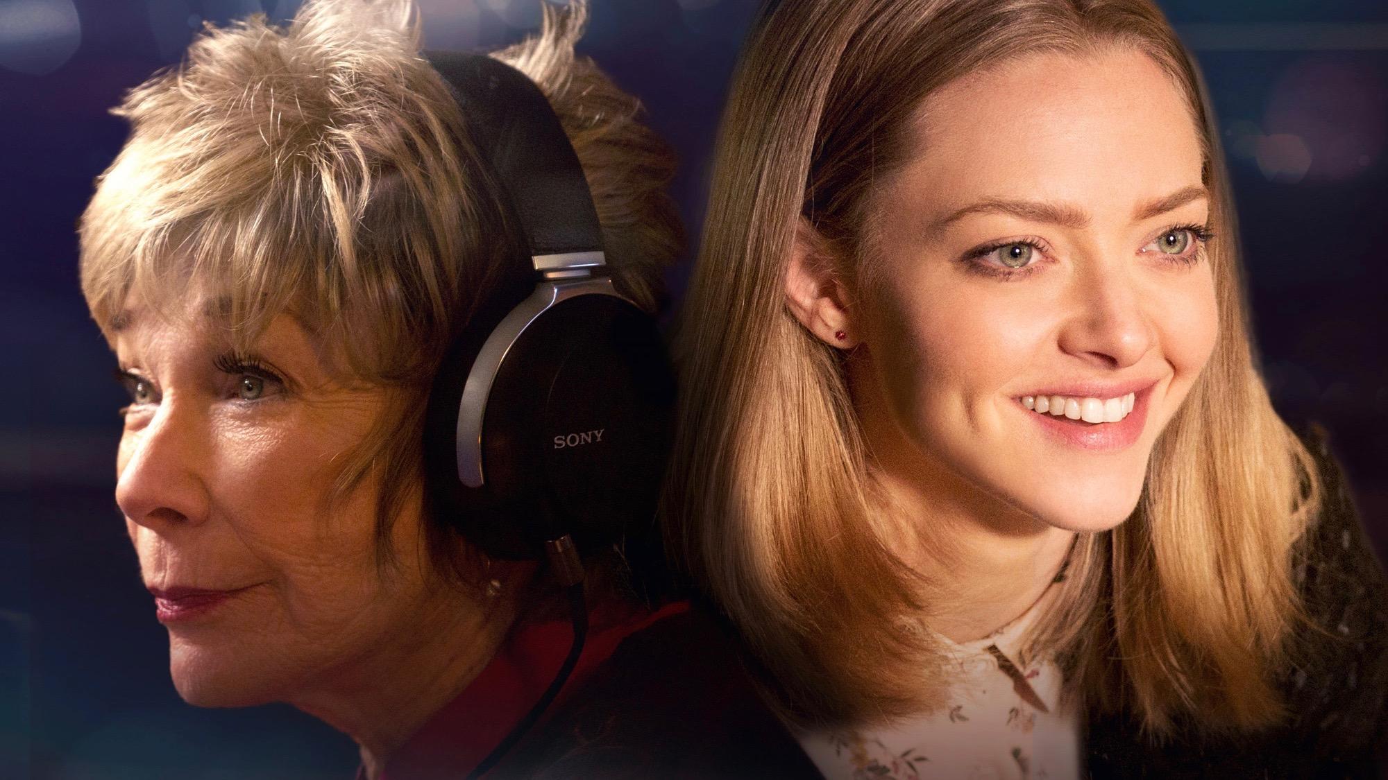 今観たい、新作映画をピックアップ! 人生を謳歌するヒューマンドラマ3選