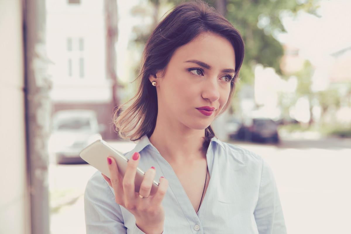 性格が悪い女の特徴7つ!モテる性格が良い女になるためのポイントも紹介
