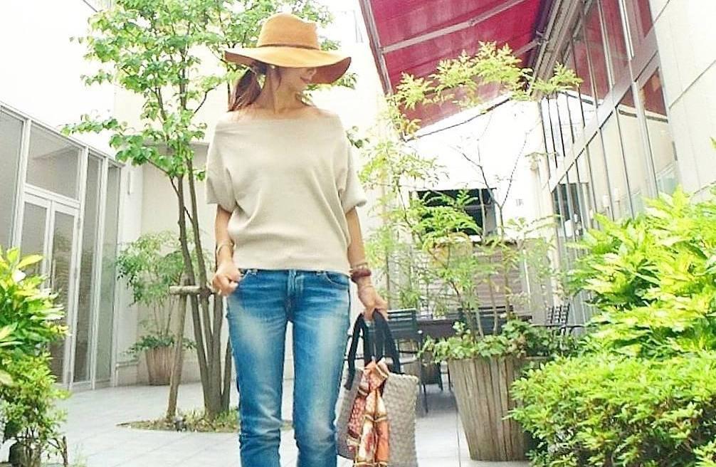 この夏、買うべき帽子はコレ!夏ファッションを盛り上げるトレンド帽子の選び方とは