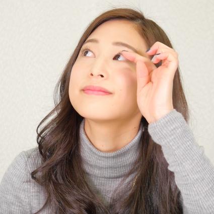 【DIY】明日から実践!肌についてしまったマスカラの落とし方と予防法