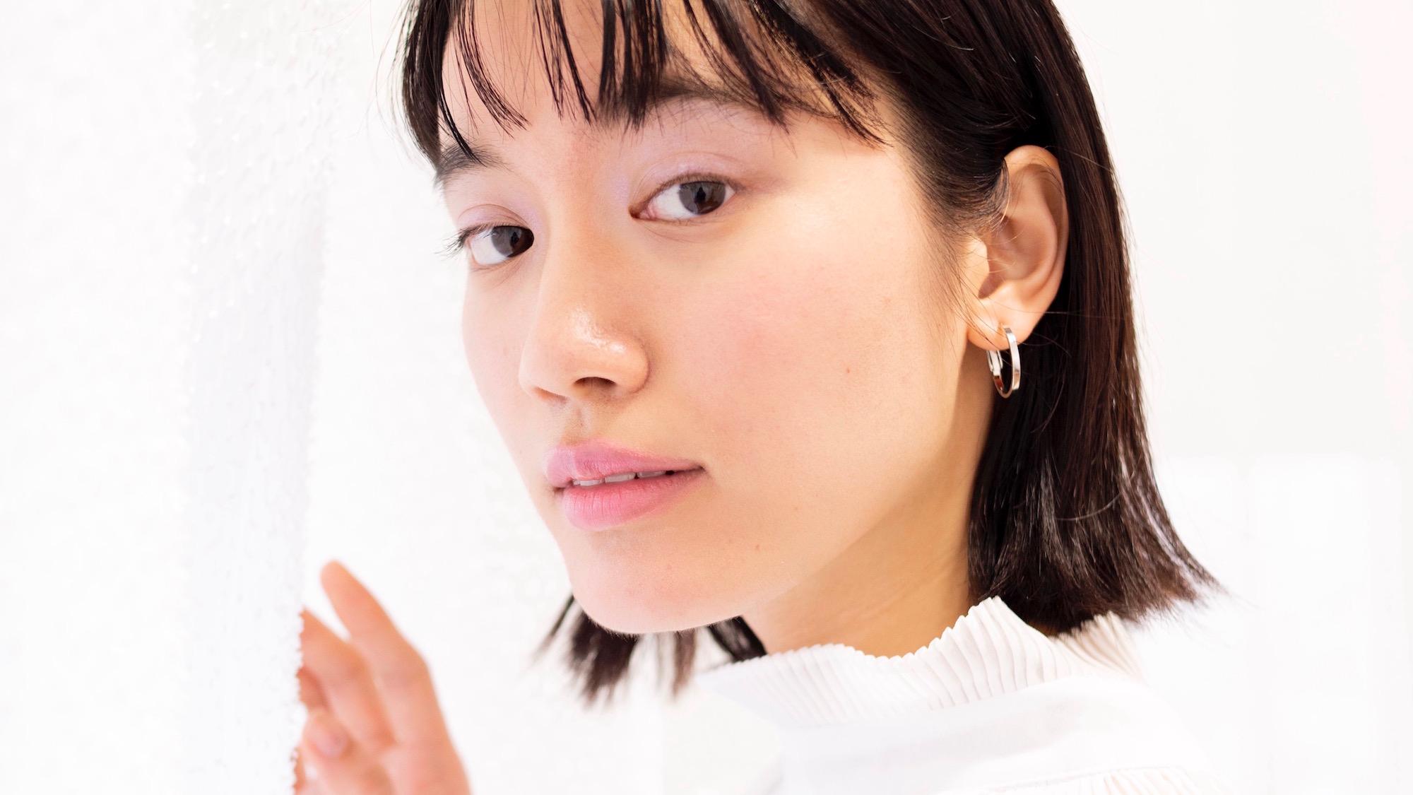 【なりたい印象別】vol.3 媚びない大人の愛されメイクって?