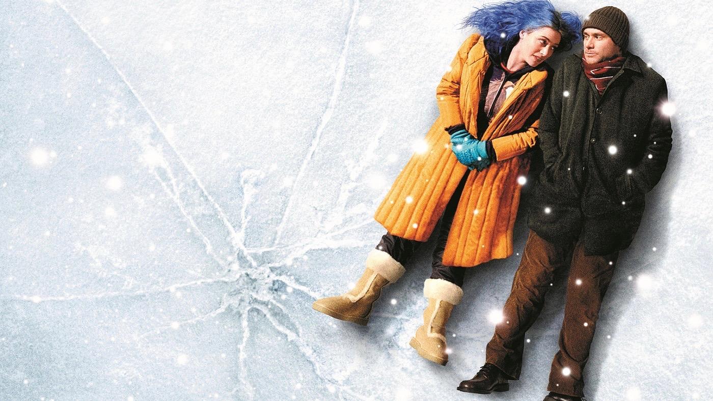 【大人だってキュン!】最高にロマンティックな恋愛映画5選!