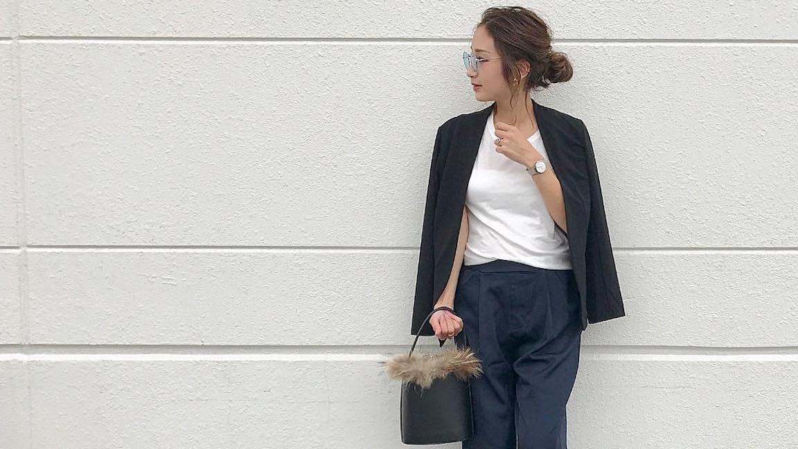 みんなはどうしてる、この秋挑戦したい「30代ファッション」事情
