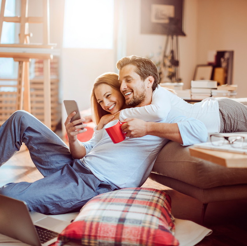 同棲から結婚するベストタイミングは?結婚まで上手く付き合う秘訣も紹介