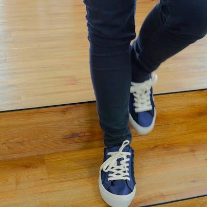 【DIY】靴の除臭の方法3選