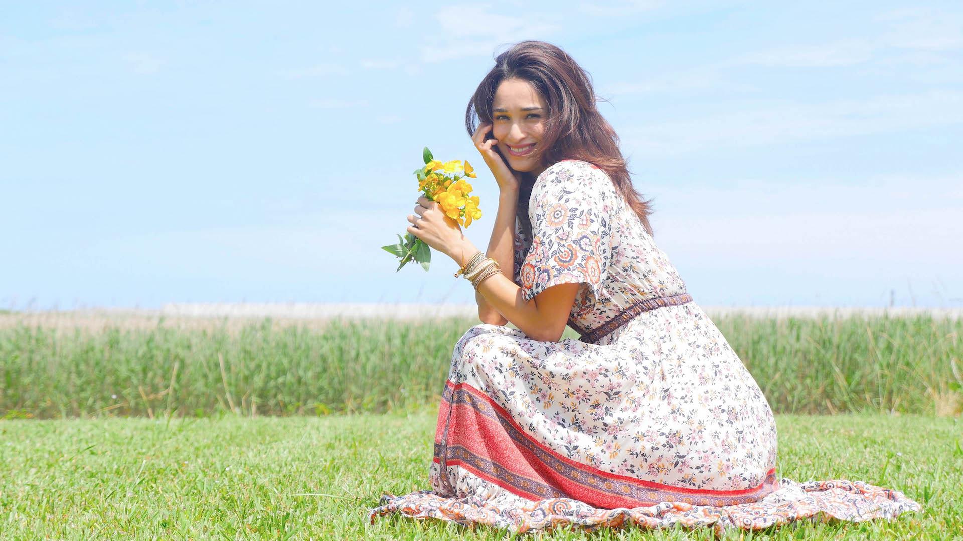 ハワイファッション、今年はボヘミアンでキメる!