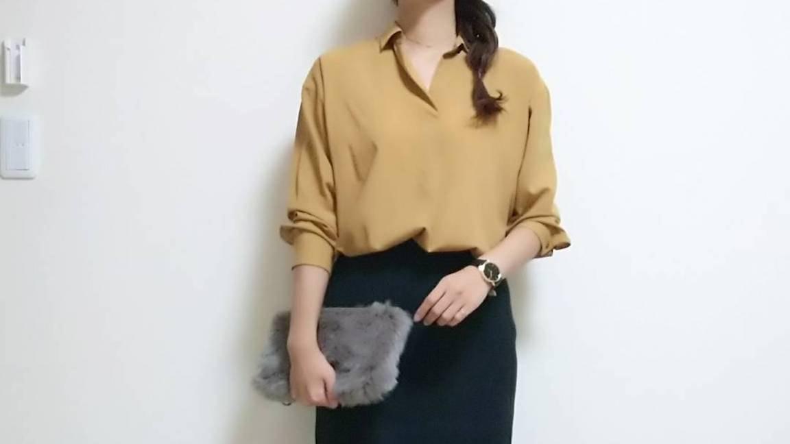 あなたはどう使う?スウェード素材を使った旬のファッションアイテム