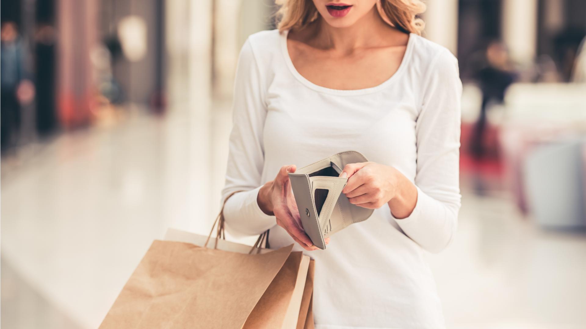 貯金ゼロ…アラサー女子が本気で貯金をしようと思ったワケ