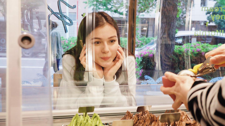 セレイナ・アンが案内役! 食べてキレイになる、東京ビューティスポット