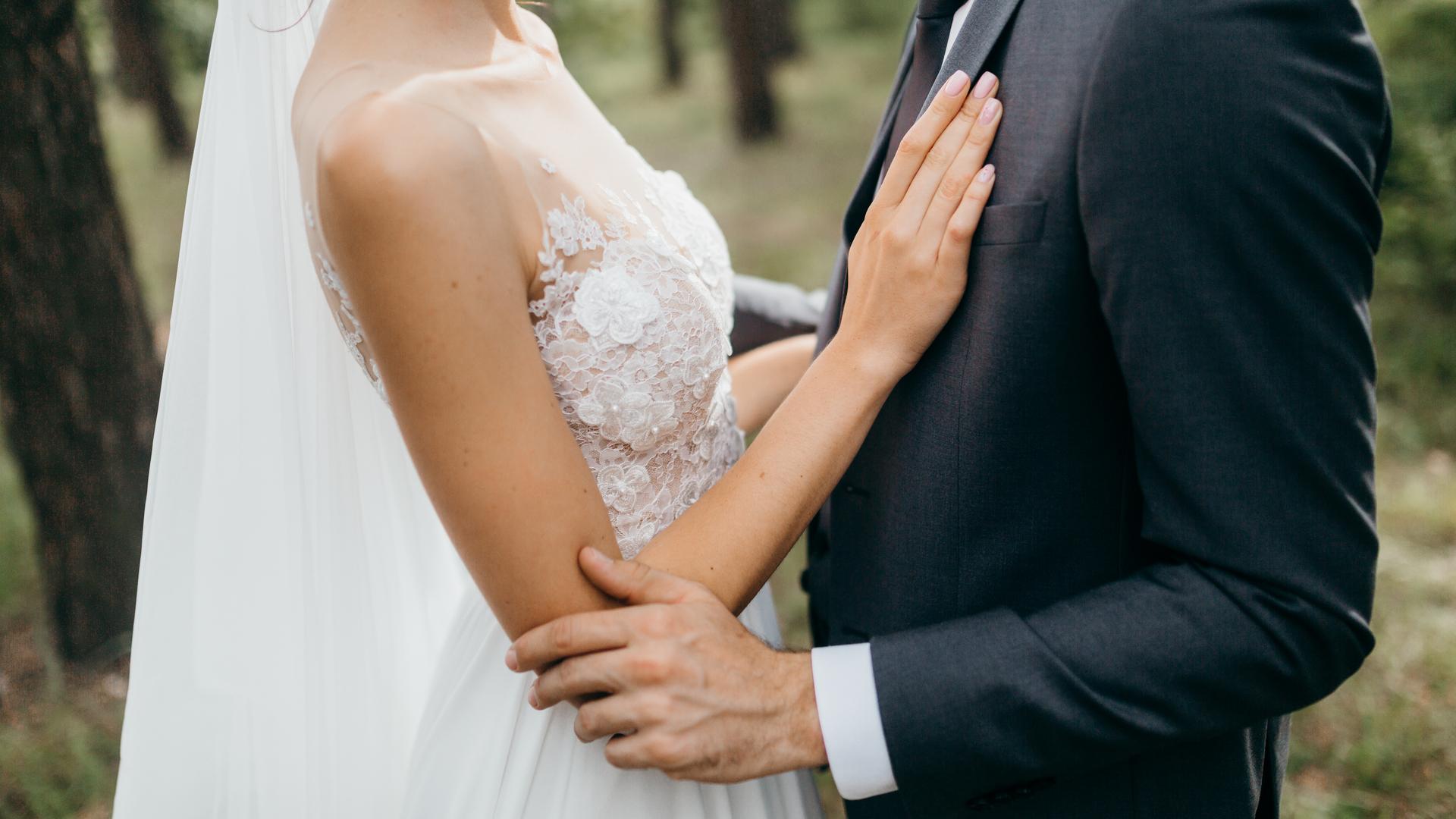 プロポーズ後でも安心できない?「婚約破棄」の本当の理由5つ