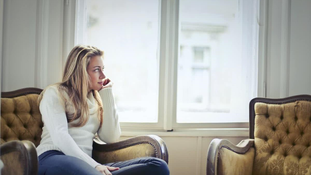 結婚に向いてない女性の特徴3つ!結婚するために必要なことは?