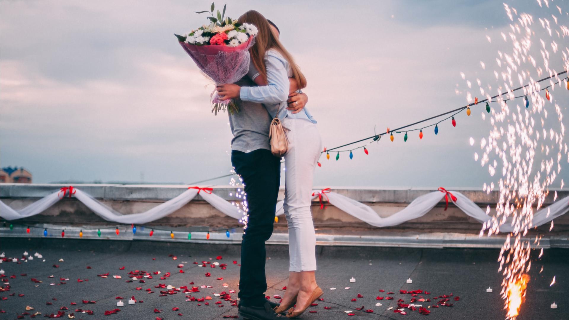 結婚資金はいくら必要?気になるリアルな結婚費用