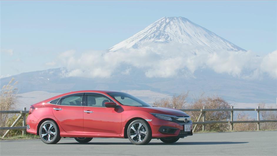 週末ドライブで叶える大人の贅沢女子旅 in 箱根
