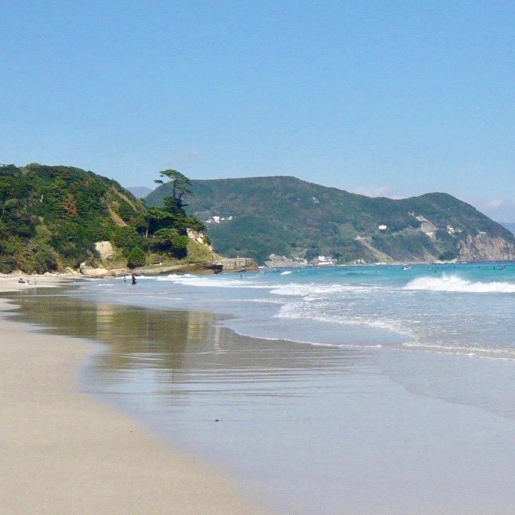 海開きシーズン到来! 国内ビーチ&周辺のおすすめレジャースポット