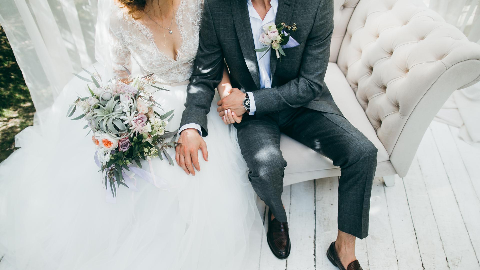 アレに弱い人は注意!「結婚後に女性を不幸にする男」の特徴5つ