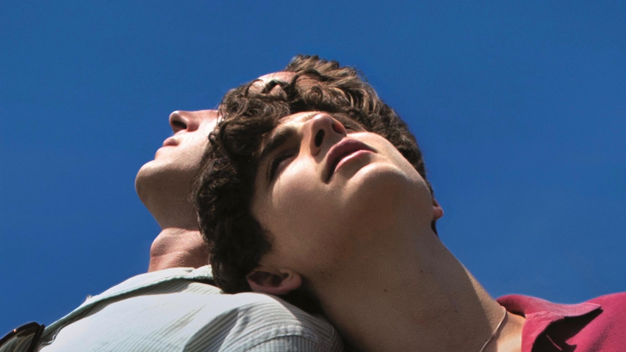 出会いと別れの季節に観たい、最新恋愛映画3選